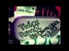 Little Dragon - Twice Dimman remix