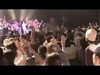 Feeder - Just A Day' - TakaTube - Live In Japan