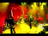 Feeder - Forget About Tomorrow' - TV Performance