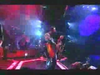 Feeder - Forget About Tomorrow' - Jools Holland