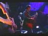 Feeder - Just The Way Im Feeling (Jools Holland)