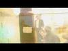 Feeder - Tumble And Fall (Video Diaries)