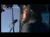 Feeder - Tumble And Fall (T In The Park 2006)