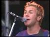 Feeder - Whooey (V Festival 1998)