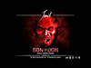 JAMIL - Son Of Don (Uncle Demon Riddim) Dic 2012