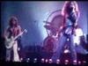 Led Zeppelin - In My Time of Dying - Live in Philadelphia 1975