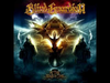BLIND GUARDIAN - At the Edge of Time samples