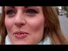 Jennifer Rostock - Bandkamera #20