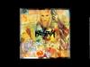 Ke$ha - Die Young (Deconstructed)
