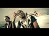 Meek Mill - Young & Gettin' It (feat. Kirko Bangz)