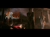 Meek Mill - Burn (feat. Big Sean)