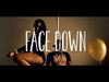 Meek Mill - Face Down (feat. Wale, Trey Songz and DJ Sam Sneaker)