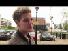 Lawson HomeTowns - Andy in Liverpool