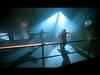 Five - Megamix Video