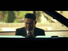 Frankie J - Tienes Que Creer En Mí (Direct From The Sunset Strip)