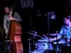 Andrew McCormack Trio - Antibes