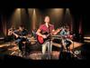 Josh Turner - Time Is Love (Yahoo! Ram Country)
