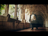 Rick Ross - Ten Jesus Pieces (Explicit) (feat. Stalley)