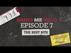 One Direction - BRING ME TO 1D: THE BEST BITS