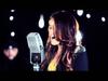Britt Nicole - Home (Acoustic Cover)