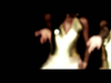 CLOSE TO YOU - Vanessa Williams Japan Tour 2011