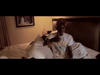 Soulja Boy - My Niggaz
