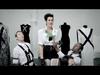 Martin Solveig - Boys & Girls (feat. Dragonette)