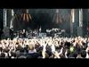 Martin Solveig - Live 2008