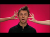 Martin Solveig - Rejection (the real video)