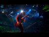 Metallica - My Apocalypse (Live) (Quebec Magnetic)