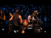 Metallica - Master of Puppets (Live) (Quebec Magnetic)