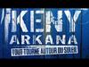 Keny Arkana - Intro : Tout tourne autour du soleil