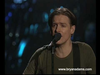 Bryan Adams - Heaven - Acoustic Live