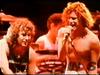 INXS - Jimmy Barnes - Good Times (Live)
