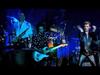 Johnny Hallyday - Blueberry Hill En Duo avec Chris Isaak - (Live La Cigale 2006)
