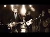 Johnny Hallyday - Chavirer Les Foules (Vidéo Officielle)