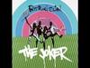 Fatboy Slim - The Joker (ATFC Instrumental)
