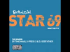 Fatboy Slim - Star 69 (DJ Delite Mix)