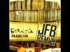 Fatboy Slim - Praise You (JFB Remix)