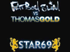 Fatboy Slim - Star 69 (Thomas Gold What The Fuck Mix)