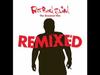 Fatboy Slim - Retox (Dave Clark Remix)