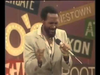 Marvin Gaye - If I Should Die Tonight