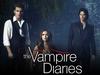 Morning Parade - Speechless' (acoustic) - Vampire Diaries 4x08