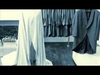 Elton John - Million Dollar Clothing