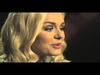 Katherine Jenkins - Have any passions? (EXTRAS)