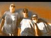 Sublime - Get Out! (Alternate Remix)