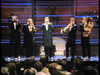 Amazing Grace - Canadian Brass
