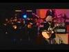 HEART - Love Me Like Music (LIVE)