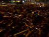 Gavin DeGraw - Missing Bicycle (vlog)