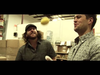 Eli Young Band - Outnumber Hunger, Feeding America, Food Bank Visit